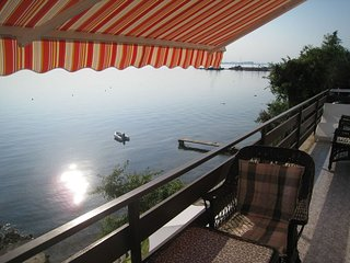 Perfect Condo with Internet Access and A/C - Tkon vacation rentals