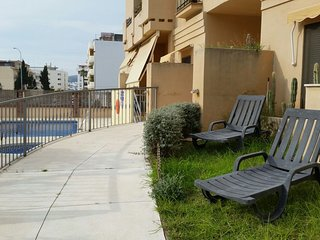Apartment in Nerja - Nerja vacation rentals