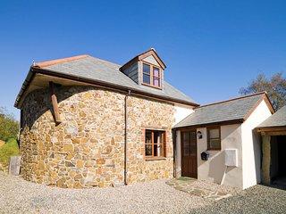 49734 Barn in Dartmoor Nationa - Bratton Clovelly vacation rentals