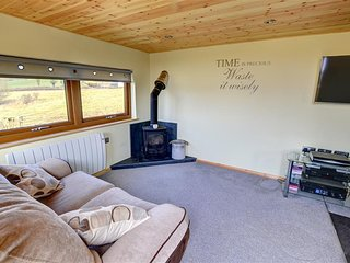 Romantic Cottage with Internet Access and Television - Crossgates vacation rentals