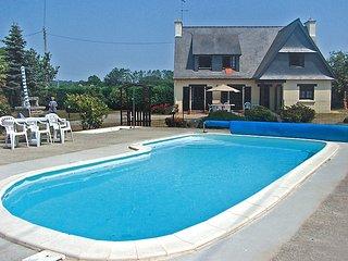 4 bedroom Villa in Tregunc, Brittany   Southern, France : ref 2011827 - Concarneau vacation rentals