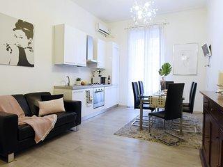 Prince's rest - Milan vacation rentals