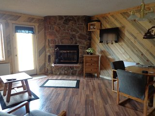 Mountain Retreat - Newly Remodeled - Resort Living in Beautiful Grand County - Granby vacation rentals