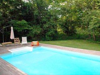 Villa Feliciana - Classic Bridgehampton - Bridgehampton vacation rentals