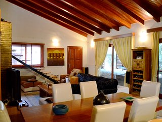 Luxury Villa Irina with Private Swimming Pool and Mediterranean Garden - Palaiokastro vacation rentals