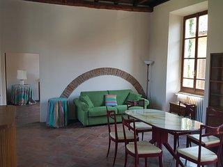 Antica Casa del Ponte, MPX, RHO FIERA, Milano - Robecco sul Naviglio vacation rentals