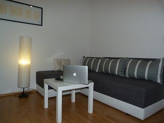 ****NEW ACCOMMODATION - Trogir vacation rentals