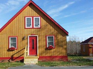 The Acadia House - Trenton vacation rentals