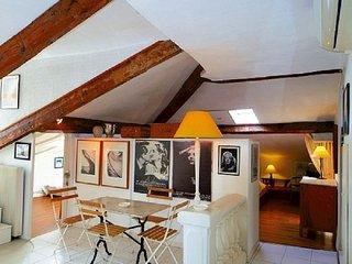 Alsace - Cannes vacation rentals