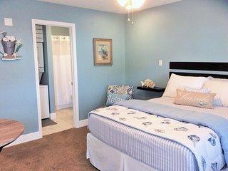 Just Beachy - Biloxi vacation rentals