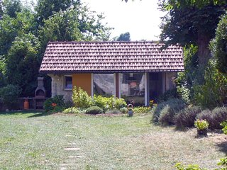 Comfortable 1 bedroom Vacation Rental in Postojna - Postojna vacation rentals