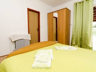 Guest House Kola - Double Room with Terrace - Slano vacation rentals