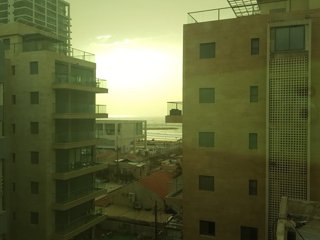 royal beach side - Jaffa vacation rentals