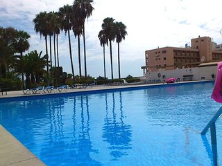 POOL VIEW VINA 210 - Costa Adeje vacation rentals