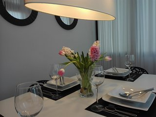 Appartment Glam - Porec vacation rentals