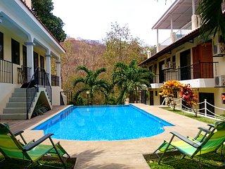 Vista Perfecta 2 (app.7) - Playas del Coco vacation rentals
