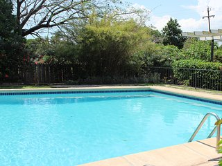 Adorable Kingston Condo rental with A/C - Kingston vacation rentals