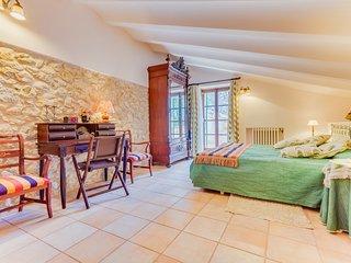 3 bedroom Villa with Internet Access in Sant Elm - Sant Elm vacation rentals