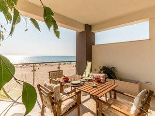 Nice 1 bedroom Townhouse in Scoglitti - Scoglitti vacation rentals