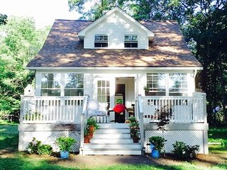 Our Cottage Farmhouse *Milford* - Greeley vacation rentals