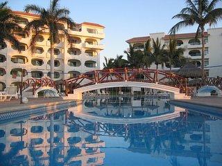 Worldmark Coral Baja - Fri-Fri, Sat-Sat, Sun-Sun only! - San Jose Del Cabo vacation rentals