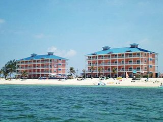 Morritt's Grand Resort - Fri-Fri, Sat-Sat, Sun-Sun only! - Gun Bay vacation rentals