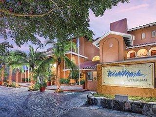 Worldmark Zihuatanejo - Fri-Fri, Sat-Sat, Sun-Sun only! - Zihuatanejo vacation rentals