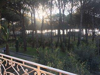 SeaScape Villa - Qerret, Albania - Qerek vacation rentals