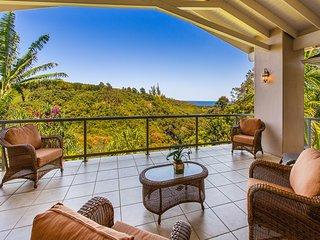 Honu Lani ~ RA300 - Kilauea vacation rentals