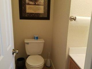 Vacation rentals in San Antonio