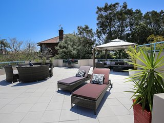 QUEEN VICTORIA | THE SCOUT GROUP - Queenscliff vacation rentals