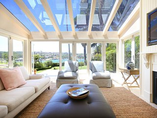 WATSON'S BAY COTTAGE - The Scout Group - Watsons Bay vacation rentals