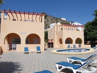 Claravista 2 - Mojacar vacation rentals
