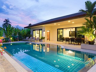 Cape Rawai Villas - Rawai vacation rentals