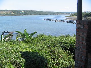 5 bedroom House with Television in Saint Francis Bay - Saint Francis Bay vacation rentals