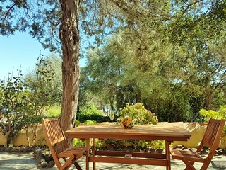 MAISON NINA - Cala Liberotto vacation rentals