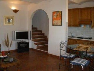 Maremma: caratteristico appartamento a Montiano a soli 15 min.dal mare - Montiano vacation rentals