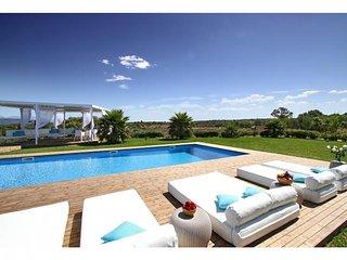 Villa La Tierra - El Arenal vacation rentals