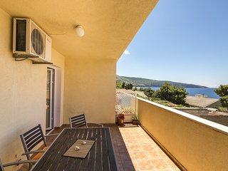 Apartment Blue - Komiza vacation rentals