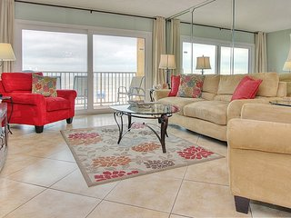 Sea Gate 104 - Indian Shores vacation rentals