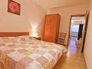 Apartment Beige - Komiza vacation rentals