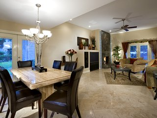 McCormick Ranch Townhouse excellent Location - Paradise Valley vacation rentals