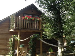 Lakeside Boat House - Pentney vacation rentals