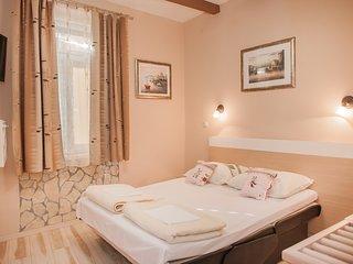 Cozy 2 bedroom Condo in Jadrija - Jadrija vacation rentals