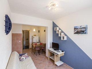 Apartment Pink - Komiza vacation rentals