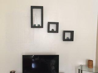 2 bedroom Condo with Microwave in Koror - Koror vacation rentals
