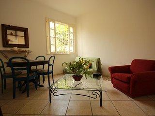 GoHouse ★Mendes 102 F★ - Rio de Janeiro vacation rentals