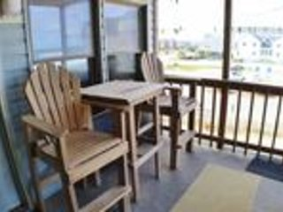 Breakfast on the Beach - Kill Devil Hills vacation rentals