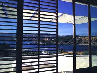 Nice 6 bedroom Villa in Es Cubells - Es Cubells vacation rentals