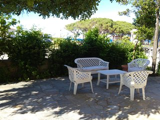 San Giovanni - Posada a due passi dal mare - San Giovanni vacation rentals